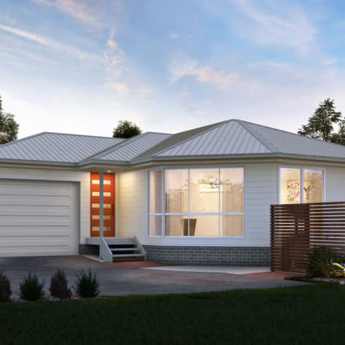 3D Renderings - image 04-500x500 on http://renderinghomes.com.au