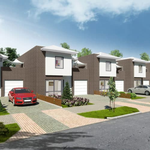 3D Renderings - image 11-500x500 on http://renderinghomes.com.au