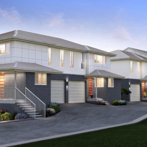 3D Renderings - image 21-500x500 on http://renderinghomes.com.au