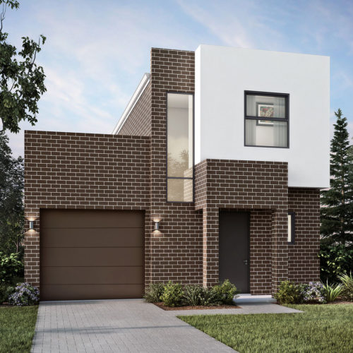 3D Renderings - image 14-500x500 on http://renderinghomes.com.au
