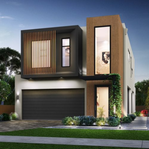 3D Renderings - image 17-046_SHARPE_Lot-157_PD_B_01-Copy-500x500 on http://renderinghomes.com.au