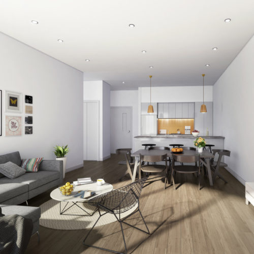 3D Renderings - image 26-500x500 on http://renderinghomes.com.au