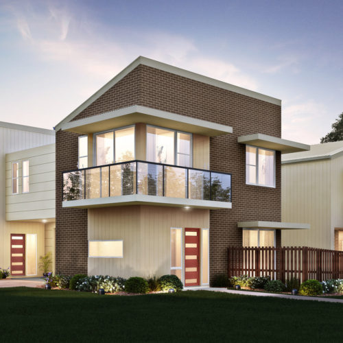 3D Renderings - image 33-500x500 on http://renderinghomes.com.au