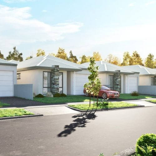 3D Renderings - image Homepage.jpg-min-500x500 on http://renderinghomes.com.au