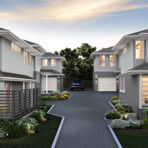 3D Renderings - image RA_-City-Road-500x500 on http://renderinghomes.com.au