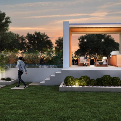 3D Renderings - image RA_6-beauty-point-crescent-leonay_01_With-People-500x500 on http://renderinghomes.com.au