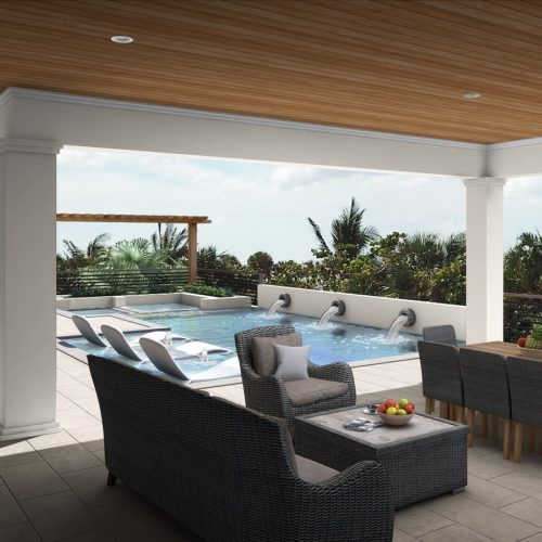 3D Renderings - image RA_LOT-1-HILLTIDE-ESTATES_Second-Floor-Cam-3_07-500x500 on http://renderinghomes.com.au