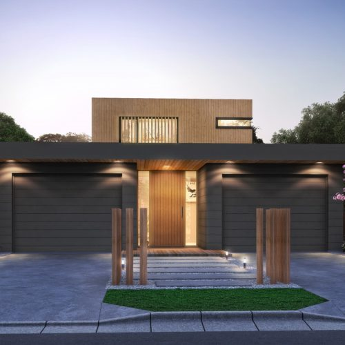 3D Renderings - image RA_Lot-158_01-Copy-500x500 on http://renderinghomes.com.au