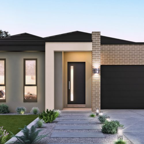 3D Renderings - image RA_New-Jobs-1_01-500x500 on http://renderinghomes.com.au