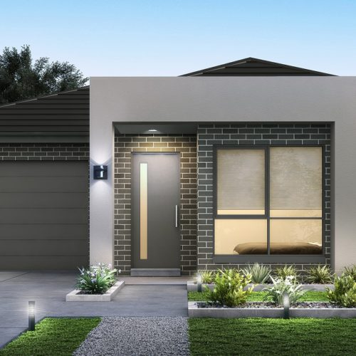 3D Renderings - image RA_New-Jobs-2_01-500x500 on http://renderinghomes.com.au