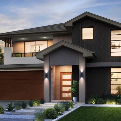 3D Renderings - image RA_PH-Double-Storey-Jasmin_04-500x500 on http://renderinghomes.com.au