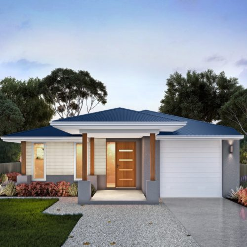 3D Renderings - image RA_Single-Storey-Facade-Render_03-500x500 on http://renderinghomes.com.au