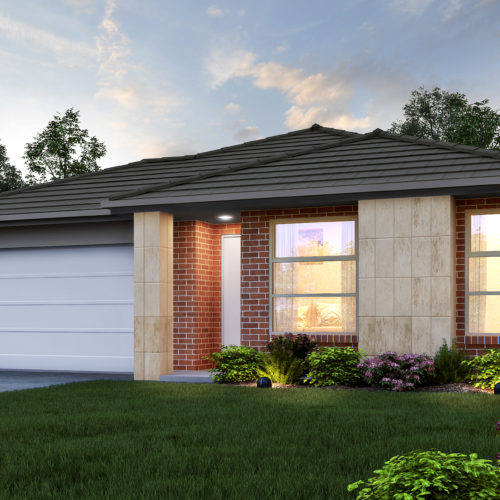 3D Renderings - image RA_TIA_LOT-1823-500x500 on http://renderinghomes.com.au