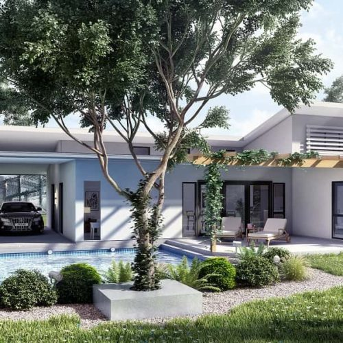 3D Renderings - image RD_Day-min-1-500x500 on http://renderinghomes.com.au