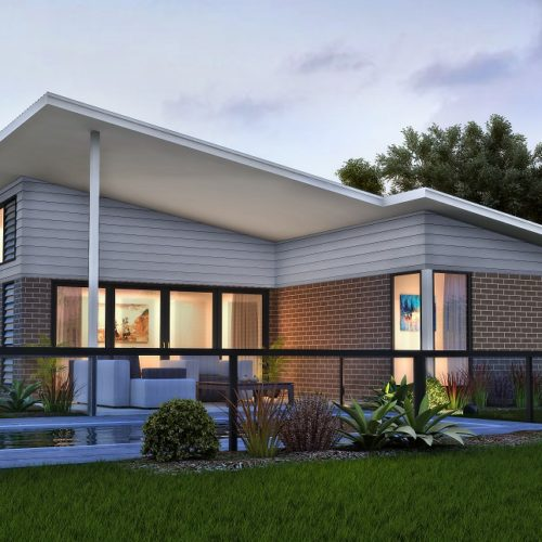 3D Renderings - image RHAlfresco_02-500x500 on http://renderinghomes.com.au