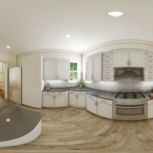 3D Renderings - image kitchen-2-500x500 on http://renderinghomes.com.au